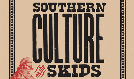 Southern Culture on the Skids tickets at The Back Room @ Colectivo in Milwaukee