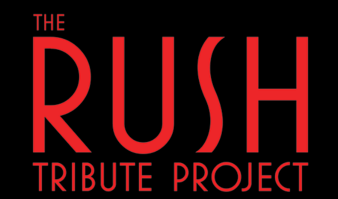 The Rush Tribute Project tickets at The Pabst Theater in Milwaukee