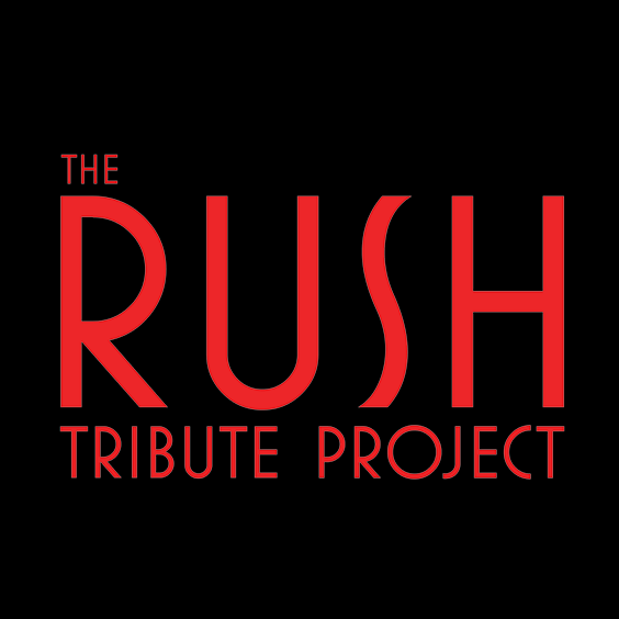 More Info for The Rush Tribute Project