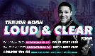Trevor Noah - RESCHEDULED tickets at The O2 in London
