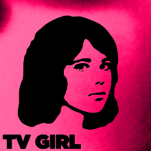TV Girl tickets at The Back Room @ Colectivo in Milwaukee