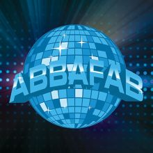 ABBAFAB tickets at Keswick Theatre in Glenside