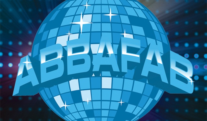 ABBAFAB tickets at Keswick Theatre in Glenside