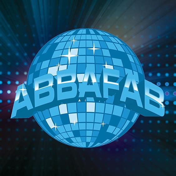 "<a href=""https://www.axs.com/artists/1108087/abbafab-tickets"">Entertainment Events Presents</a>"