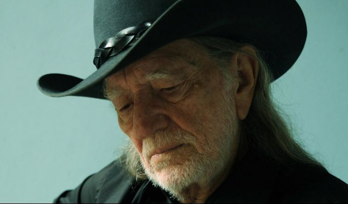 Willie Nelson & Family tickets at The Riverside Theater in Milwaukee
