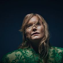 Ane Brun tickets at Manchester Academy 2 in Manchester