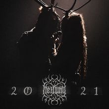 Heilung tickets at ANNEXET/Stockholm Live in Stockholm