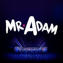 Mr Adam