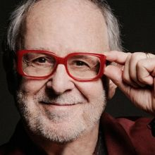 Bob James tickets at Rams Head On Stage in Annapolis