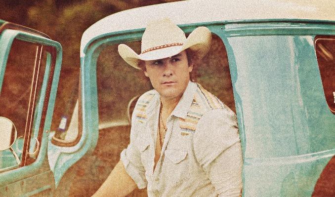 Joe Nichols tickets at Billy Bob's Texas in Fort Worth