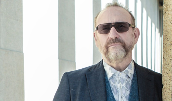 Colin Hay tickets at The Pabst Theater in Milwaukee