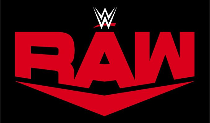 WWE Monday Night Raw - POSTPONED tickets at The O2 in London