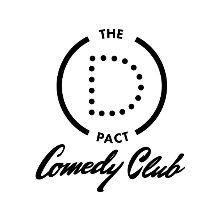 D-Pact Comedy Club