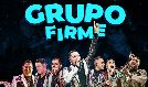 Grupo Firme tickets at T-Mobile Center in Kansas City