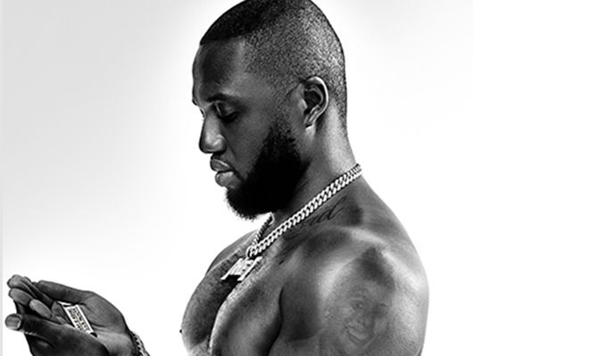 Headie One tickets at The SSE Arena, Wembley, London
