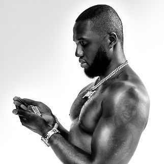 Headie One - RESCHEDULED