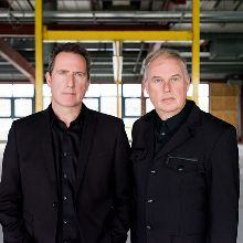 OMD tickets at Motorpoint Arena Cardiff, Cardiff