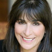 Karla Bonoff tickets at Rams Head On Stage in Annapolis