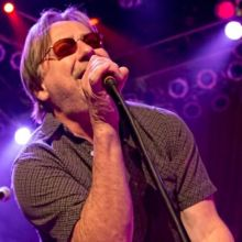Southside Johnny & The Asbury Jukes tickets at Rams Head On Stage in Annapolis