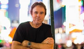 Kevin Nealon - Early Show