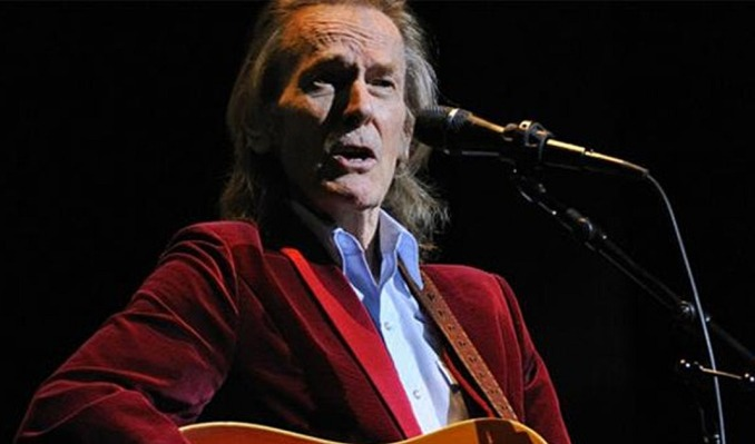 Gordon Lightfoot tickets at Rams Head On Stage in Annapolis