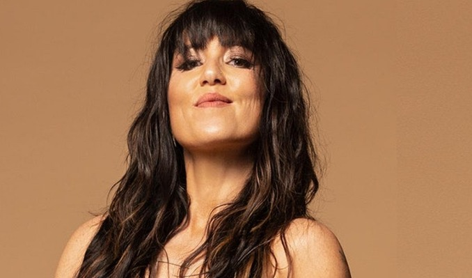 KT Tunstall tickets at Rams Head On Stage in Annapolis