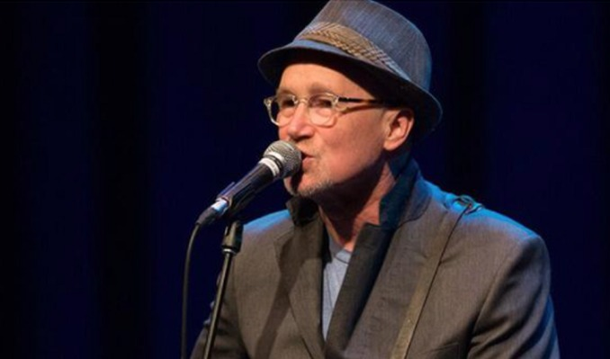 Marshall Crenshaw tickets at Rams Head On Stage in Annapolis