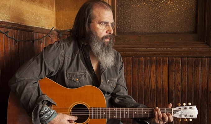 Steve Earle & The Dukes tickets at Rams Head On Stage in Annapolis
