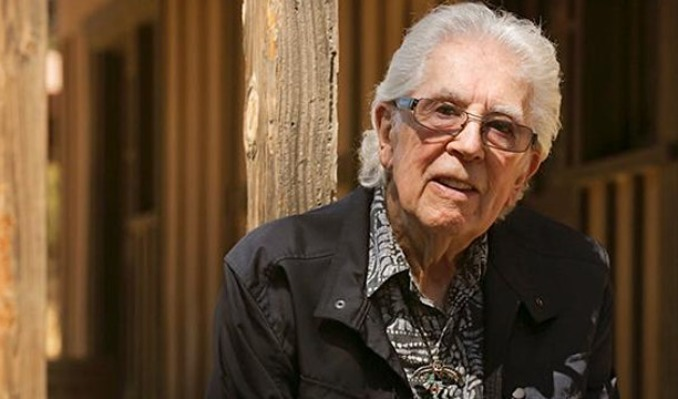 John Mayall tickets at Key West Theater in Key West