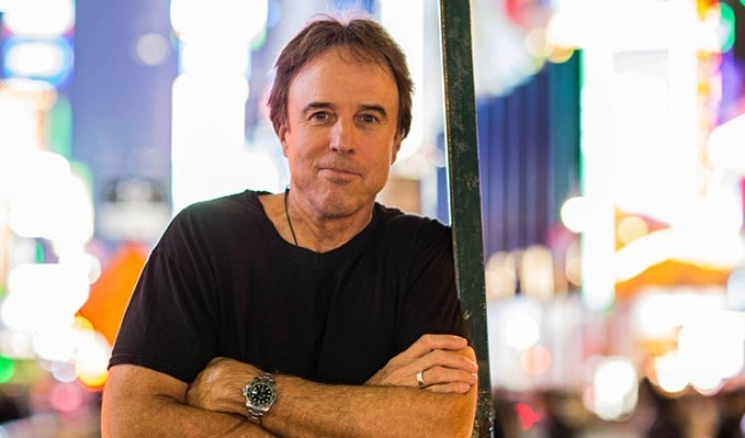 Kevin Nealon - Early Show tickets at Key West Theater in Key West