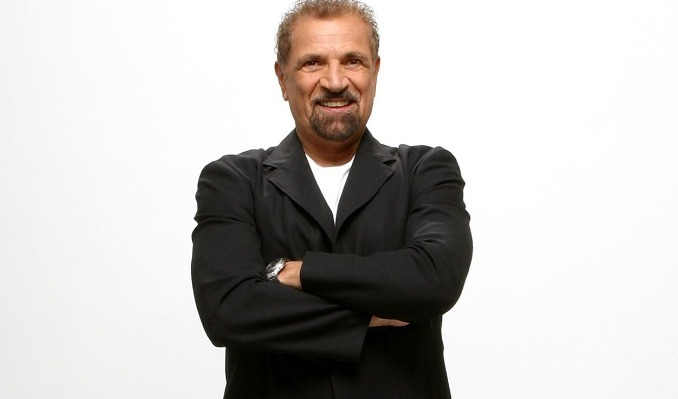 Felix Cavaliere's Rascals tickets at Rams Head On Stage in Annapolis