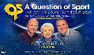 A Question Of Sport tickets at Eventim Apollo in London