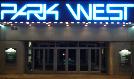 CrankGameplays tickets at Park West, Chicago