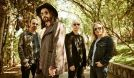 The Dirty Knobs with Mike Campbell tickets at Park West in Chicago