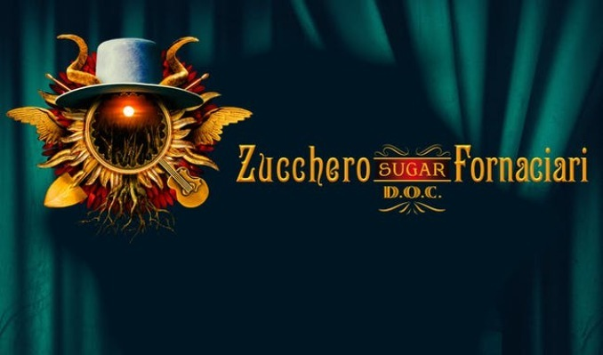 More Info for Zucchero