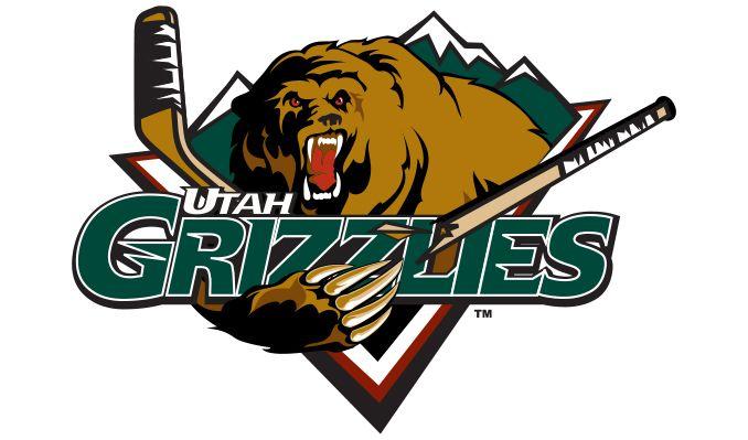 Utah Grizzlies tickets at Maverik Center, Salt Lake City
