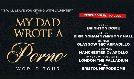 My Dad Wrote A Porno - RESCHEDULED  tickets at Birmingham Symphony Hall in Birmingham
