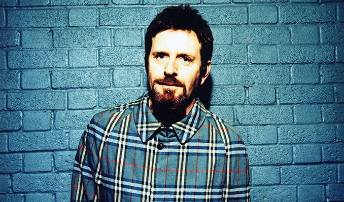 Scritti Politti tickets at The Waterfront, Norwich