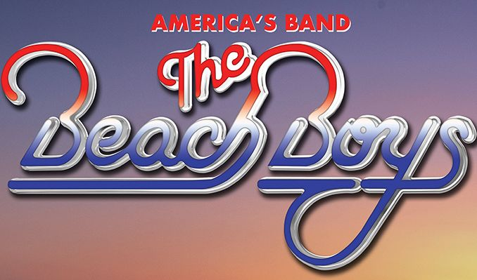 The Beach Boys tickets at Royal Albert Hall in London