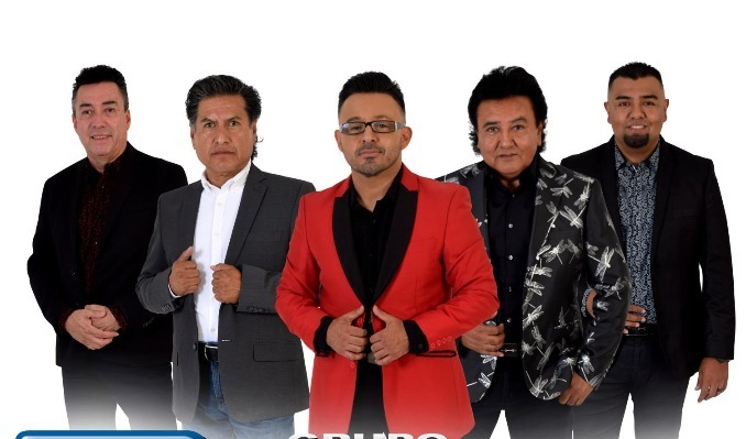 Grupo Bryndis - POSTPONED tickets at Billy Bob's Texas in Fort Worth
