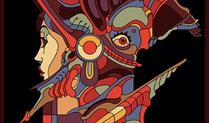 Chicano Batman tickets at First Avenue in Minneapolis