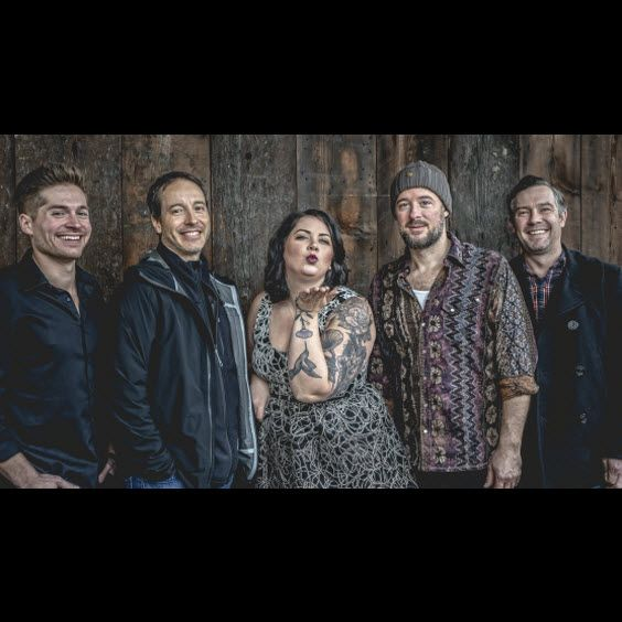 """<a href=""""https://www.axs.com/artists/104994/yonder-mountain-string-band-tickets""""></a>"""