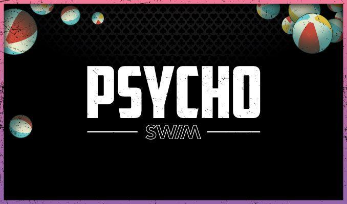 "Psycho Swim ""The Official Psycho Las Vegas Pre-Party"" tickets at Mandalay Bay DAYLIGHT Beach Club in Las Vegas"