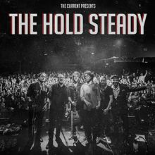 The Hold Steady - Early Show tickets at 7th St Entry in Minneapolis