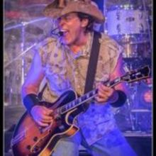 Ted Nugent - CANCELLED tickets at Billy Bob's Texas in Fort Worth