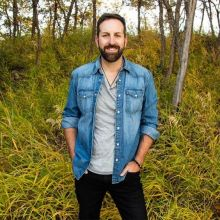 Josh Kelley tickets at Barboza in Seattle