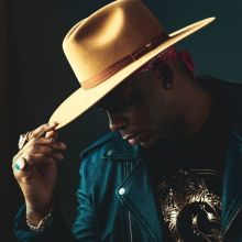 Jimmie Allen tickets at Billy Bob's Texas in Fort Worth