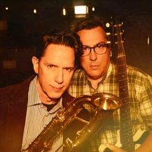 They Might Be Giants tickets at The Truman in Kansas City