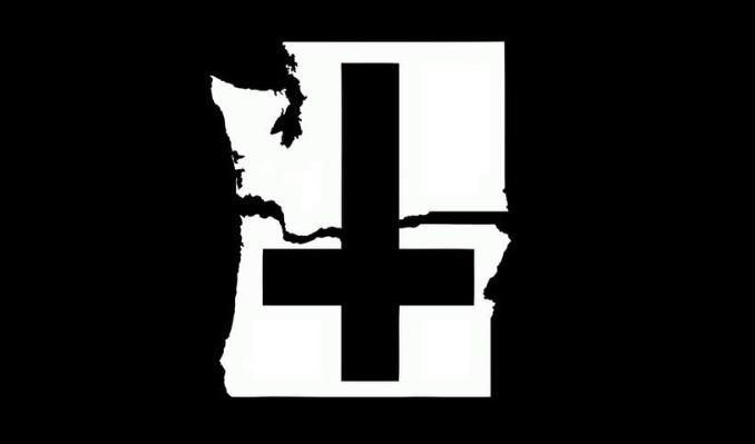 Northwest Terror Fest 2021 tickets at Neumos in Seattle