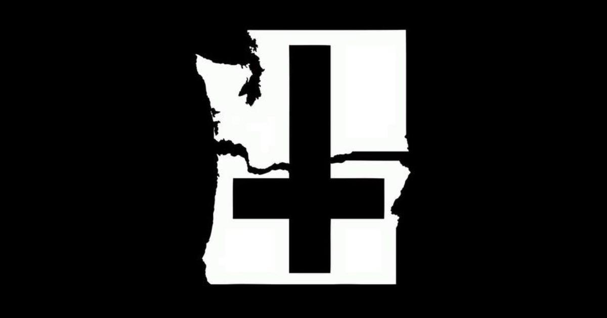 Northwest Terror Fest 2021